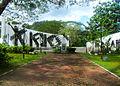 Andres Bonifacio Mount Nagpatong Park.jpg