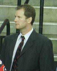 Andrew Cassels coaching2.JPG
