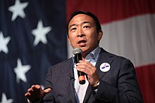 Fichier: Andrew Yang (48571517517)