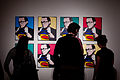 Andy Warhol (7000530927).jpg