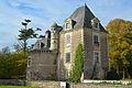 Anetz - Chateau Plessis Vair (5).jpg