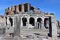 Anfiteatro Capua 04.JPG