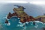 Anflug auf Madeira. 01.jpg