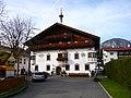 Angath-Kammerhof.JPG