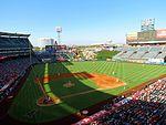 Angel Stadium of Anaheim (31714556991).jpg