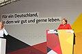 Angela Merkel, Claudia von Brauchitsch - 2017248170539 2017-09-05 CDU Wahlkampf Heidelberg - Sven - 1D X MK II - 099 - AK8I4352.jpg