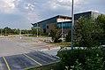 Angus Glen Community Centre (21064884874).jpg