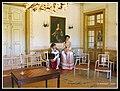 Animação no Palácio - Palácio Nacional de Queluz - PORTUGAL – LII (4059364014).jpg