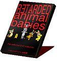 AnimalBabies.jpg