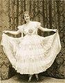 Anita Stewart, silent film actress (SAYRE 9779).jpg