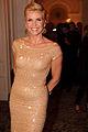 Anita Witzier bij Beau Monde Awards 2010 (2).jpg