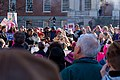 Annapolis Women's March 13.jpg