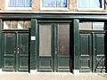 Anne Frank Huis (5719301466).jpg