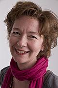 Anneli Philipsson 2.jpg