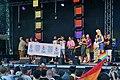 Announcing EuroPride 2020 (DSC00423).jpg