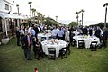 Annual inter-faith Iftar 2015 (19066727983).jpg