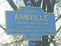 Annville Keystone Marker (3440576076).jpg