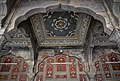 Another ceiling design - Shahi Mosque.jpg