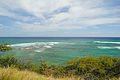 Another view of the Pacific Ocean from Diamond Head Road (5902807433).jpg