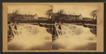 Another view of the falls in the village, from Robert N. Dennis collection of stereoscopic views.png