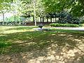 Ansan Sculpture Park 17.JPG