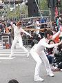 Ansan Street Arts Festival (summer 2013) 031.JPG
