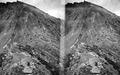 Ansicht des Mont Tellier - CH-BAR - 3237244.tif