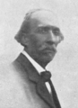 António José d'Ávila.png