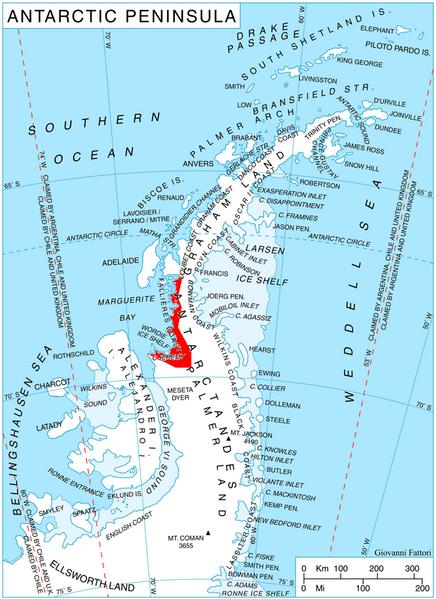 Datei:Ant-pen-map-Fallières.PNG – Wikipedia