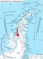 Ant-pen-map-Fallières.PNG
