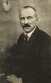 Antal Dovcsák 1919.png