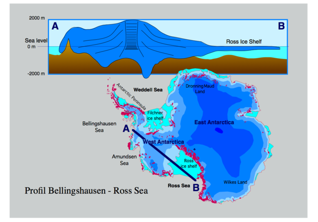 640px-Antarctic_profile_hg.png