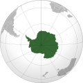 Antarctica (orthographic projection).svg