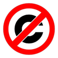 Anti-copyright.png