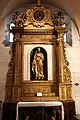 Antibes-Cathédrale-saint Pierre.jpg