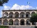 Antigua - panoramio (1).jpg