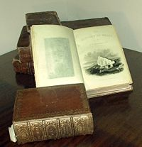 Antique-books-woodward.jpg