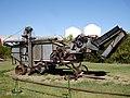 Antique Machinery (2814001967).jpg