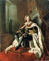 Antoine Pesne; Frederik I von Preußen.jpg