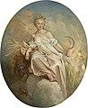 Antoine Watteau, Ceres (Summer), c. 1717-1718, NGA 46149.jpg
