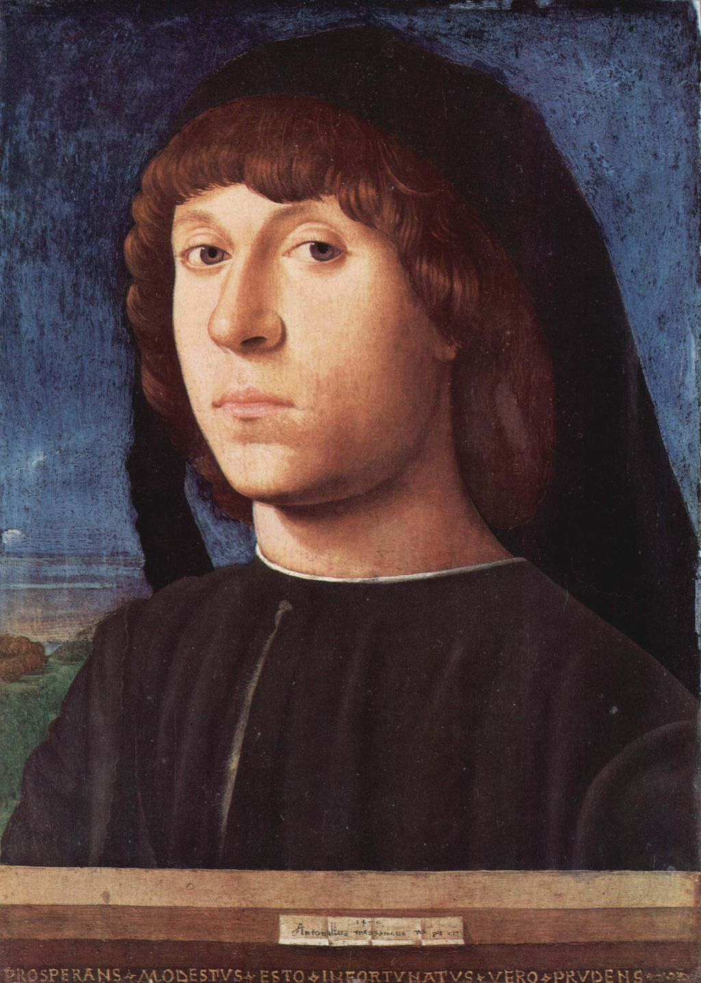Antonello da Messina 056