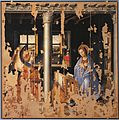 Antonello da Messina 066.jpg