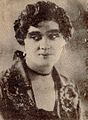 Antonina Sokolicz, lata 30. XX w.jpg