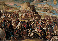 Antonio Acisclo Palomino y Velasco - The Battle of Oran - Google Art Project.jpg