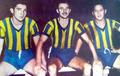 Antonio Funes, Rubén Bravo, Waldino Aguirre.png