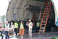 Antonov An-225 Mriya (14219165789).jpg