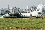 Antonov An-24 (2).jpg