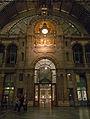 Antwerp Centraal58320.jpg