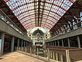 Antwerp Central Station1.jpg