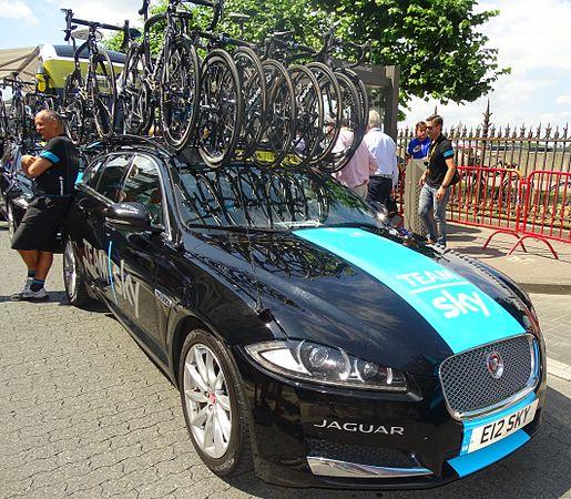Antwerpen - Tour de France, étape 3, 6 juillet 2015, départ (121).JPG